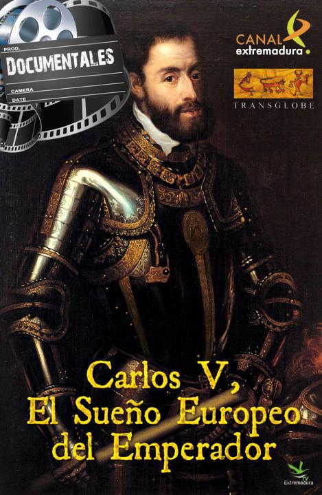 carlos-v-el-sueno-europeo-del-emperador