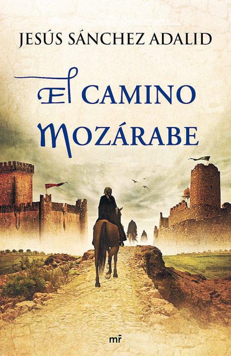 el-camino-mozarabe