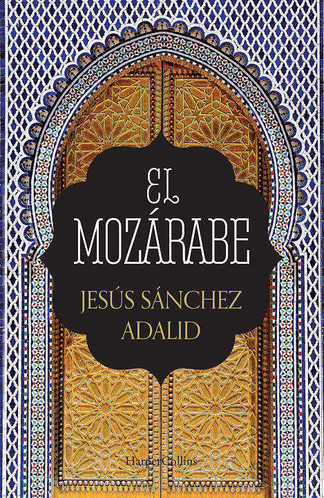 el-mozarabe-hci-p