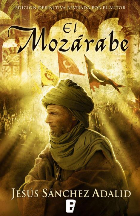 el-mozarabe