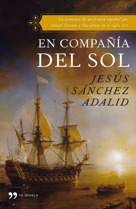 en-compania-del-sol