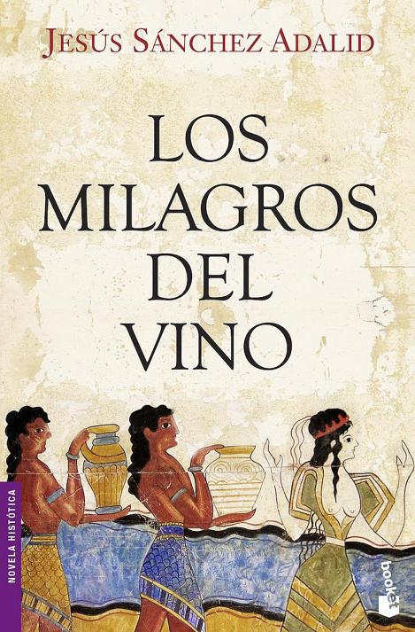 los-milagros-del-vino