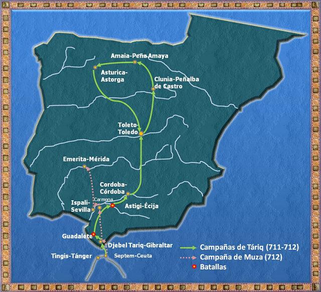 mapa_campanas_tariq_muza