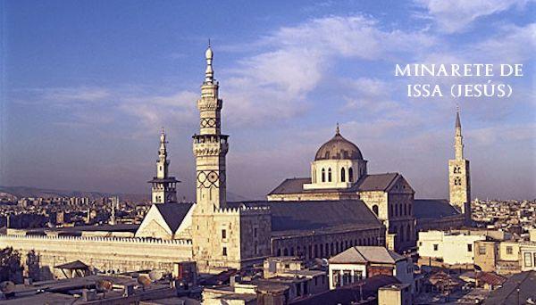 minarete-de-jesus